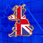 The-UKs-Infrastructure-Woes-Could-Block-IoT-Growth