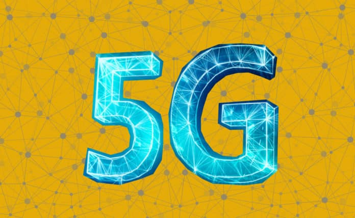 5G-Wireless-Infrastructure-An-Evolving-Market
