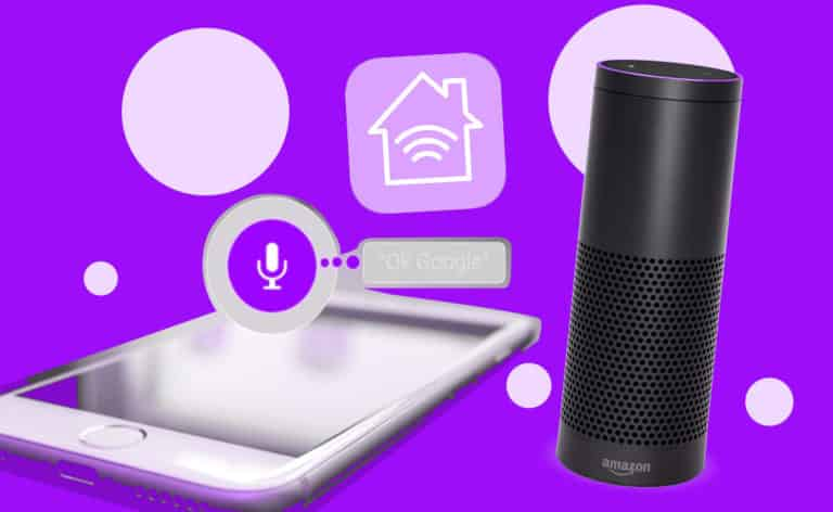 Alexa, Google Assistant, and Apple HomeKit- Your Guide to Smart Home Ecosystem Options