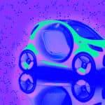 Data-Drives-Our-Driverless-Future