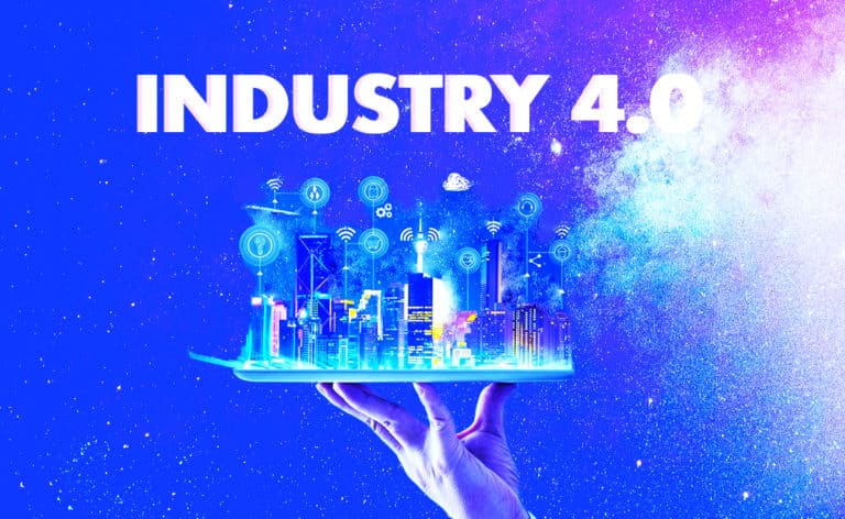 Hannover-Messe-2019-and-the-Slovakian-Engineer's-Joke-Industry-4.0's-Inflection-Point