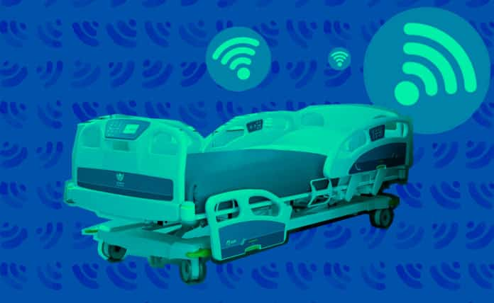 Evolution-of-IoT-in-Healthcare