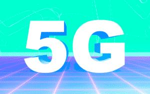 IoT Connectivity - Comparing NB-IoT, LTE-M, LoRa, SigFox