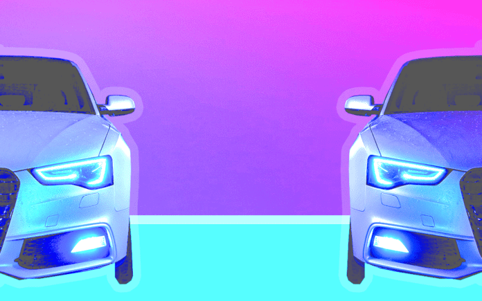 https://www.iotforall.com/wp-content/uploads/2019/10/10.10.19-Testing-for-Connected-Cars-%E2%80%93-How-Does-It-Work_-696x435.png