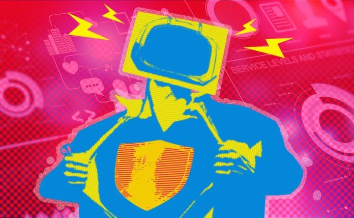 AI in IoT Security: Friend or Foe?