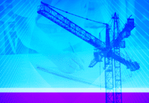 How Blockchain and IoT Are Opening New Capabilities in the Construction Industry