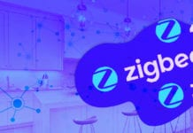 Deep Dive into Zigbee for Home Automation