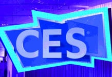 CES 2020: Smart Tech Everywhere