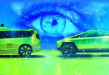 Autonomous Vehicle Technology Companies to Watch out For