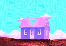 How to Protect Your IoT-Based Smart Home Devices From Hackers