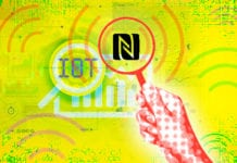 Engagement Today and Tomorrow: The Various Use Cases of NFC in the IoT World