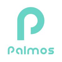 Palmos Co.