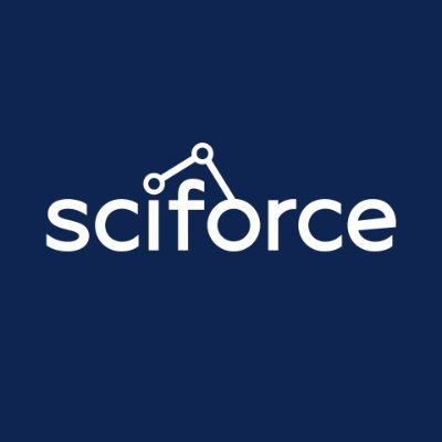 Sciforce