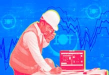 Modernizing Monitoring And Manual Data Entry For Water And Wastewater