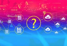 How Big Data and IoT Are Connected