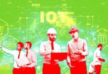 In Spite of Numerous Setbacks, IoT Engineers are Continuing to Break New Ground