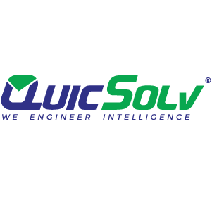 QuicSolv Solutions Inc.