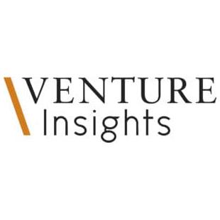 Venture Insights