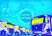Connected Fleet Management: Why a Unified Network is Key