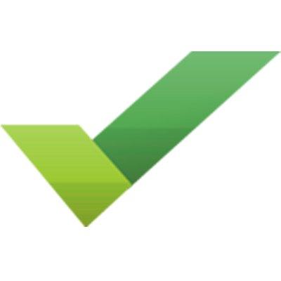 Varistor Technologies