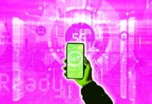 Ensuring Your IoT Deployment is 5G Ready and Capable