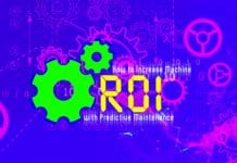 How to Increase Machine ROI with Predictive Maintenance
