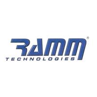 Ramm Technologies