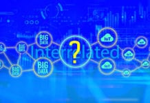How are Big Data and IoT Interrelated?