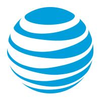 AT&T IoT