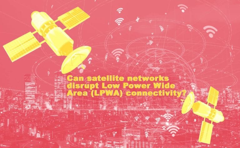 Can satellite networks disrupt Low Power Wide Area (LPWA) connectivity_ (1)