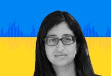 Ensuring Value with Edge AI in IIoT Applications | Foghorn's Ramya Ravichandar