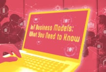 IoT Business Models: What You Need to Know