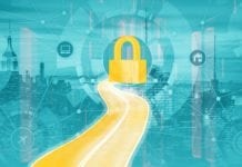 The Path to Value in Consumer IoT Security Labeling