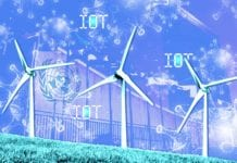IoT For Good: Three Ways Connected Devices Help Achieve UN Sustainable Development Goals Following COVID-19