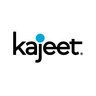 Kajeet