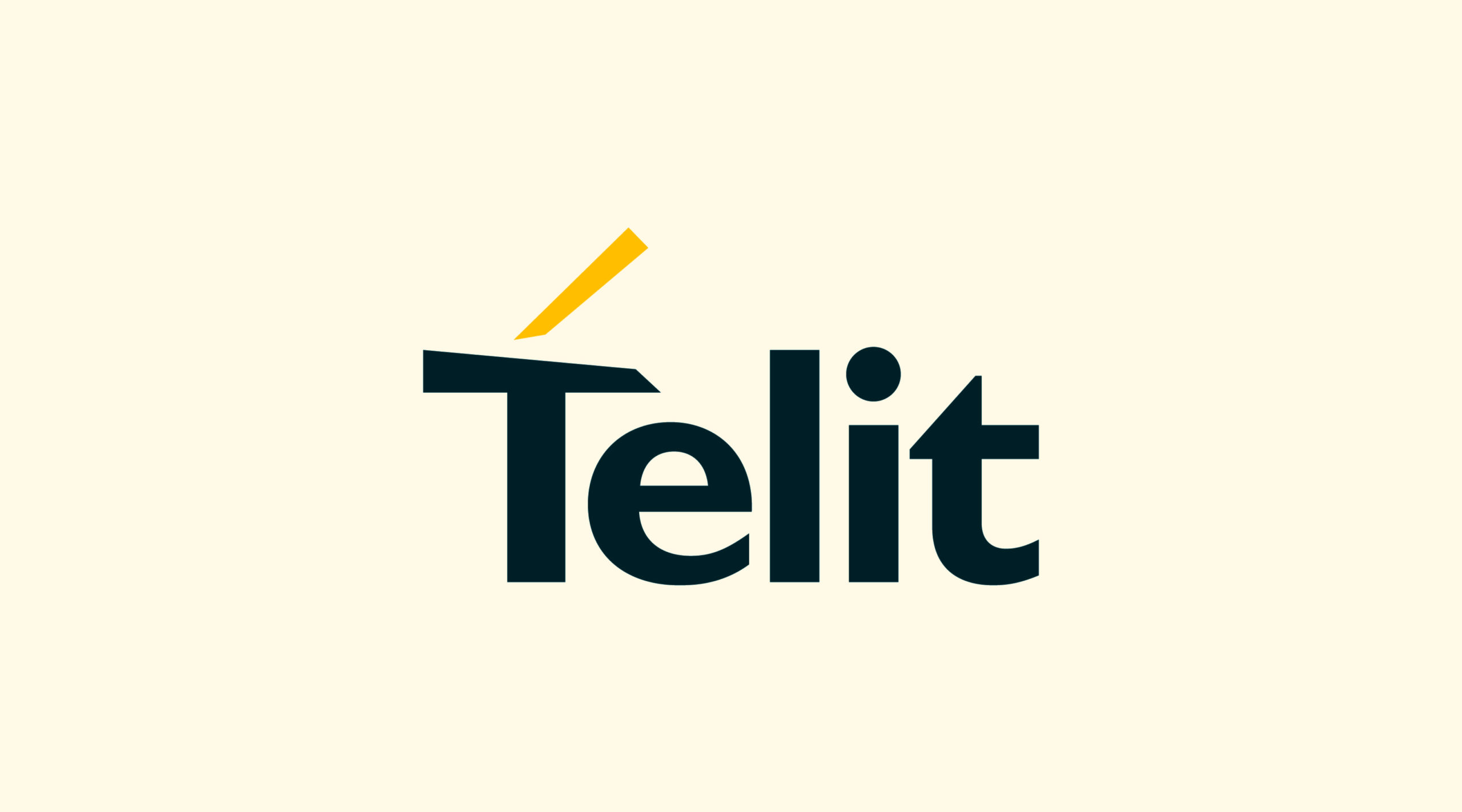 Telit's Comprehensive IoT Portfolio is Microsoft Azure Certified for IoT Device Catalog