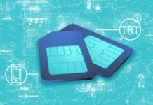The Difference Between a Regular Smartphone SIM and an IoT SIM for Enterprise