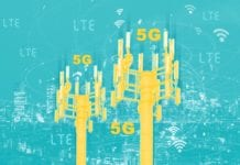 World Class Healthcare for All: The Rise of Gigabit LTE Networks on the Path to 5G