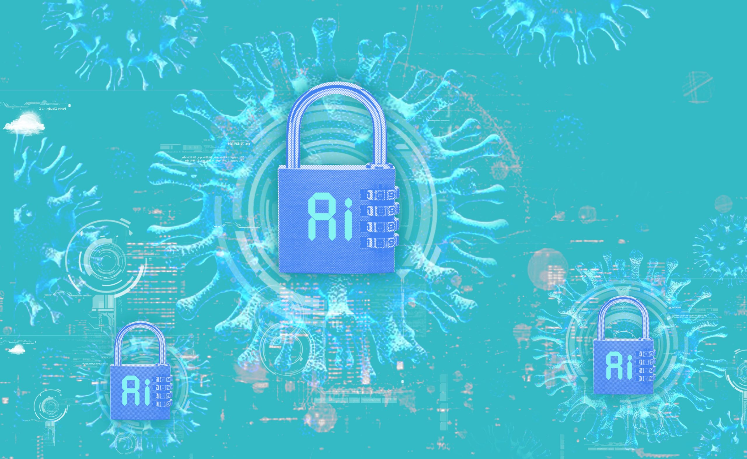 How Covid-19 Will Help Lead the Shift to AI-First Cybersecurity