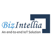 Biz4Intellia