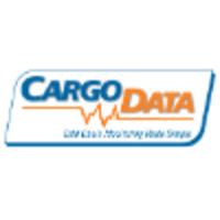 Cargo Data Corporation