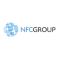 NFC Group