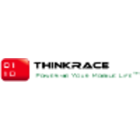 ThinkRace Technologies