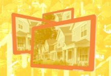 3 Ways IoT Technology Will Improve Residential Communities