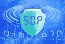 Adding SDP to Local Security Can Help Prevent Ripple20 Vulnerabilities