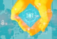 Beyond the Buzz: What Role Can IIoT Perform for You?