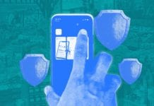 Digital Contact Tracing for Safely Returning to Work