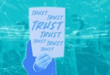 How Do We Enhance Trust in Connected Things?