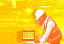 IoT in Manufacturing: The Success Story Nobody's Talking About