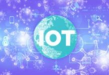 The Commercial Adoption of IoT Technologies in the COVID-19 Era